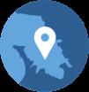 georgian-bay-icon
