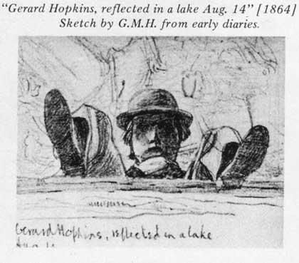 Hopkins-sketch