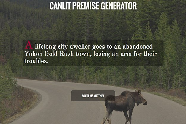 Canlit3