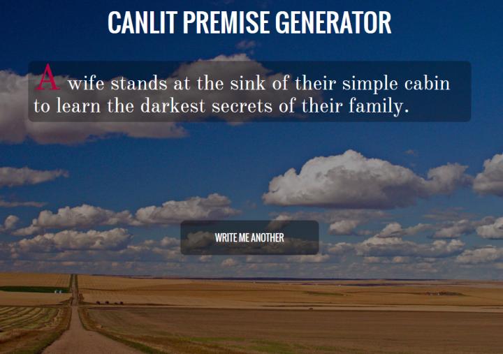CanLit6