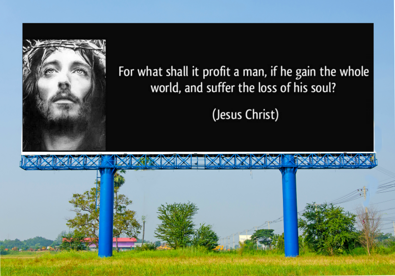 Jesus-Saves-Billboard