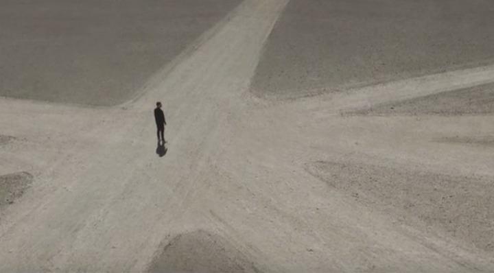 video-crossroads