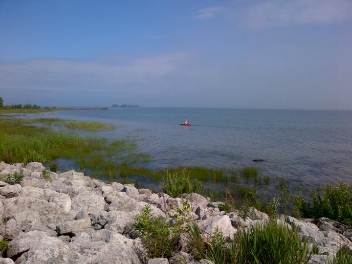 kayak-blog